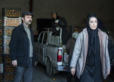 3 فیلم ایرانی به جشنواره مدفیلم ایتالیا دعوت شدند