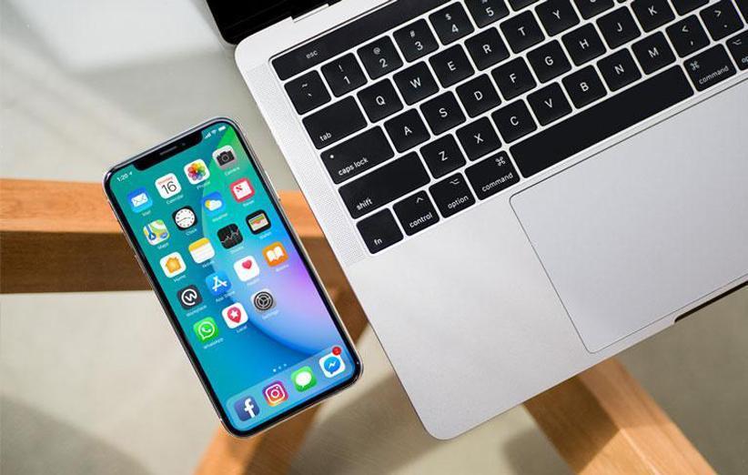 اپل موارد معیوب آیفون X و مک بوک پرو را به صورت رایگان تعمیر می نماید
