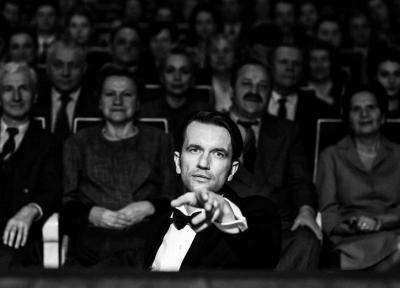 نامزدهای جایزه فیلم اروپا 2018 اعلام شد