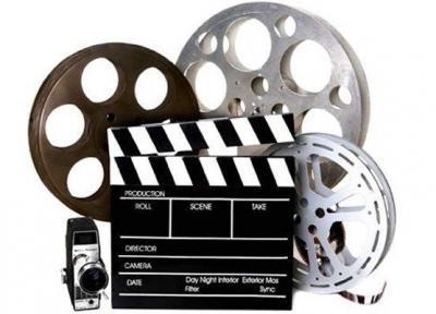 سینما قبل از پیشرفت تکنولوژی