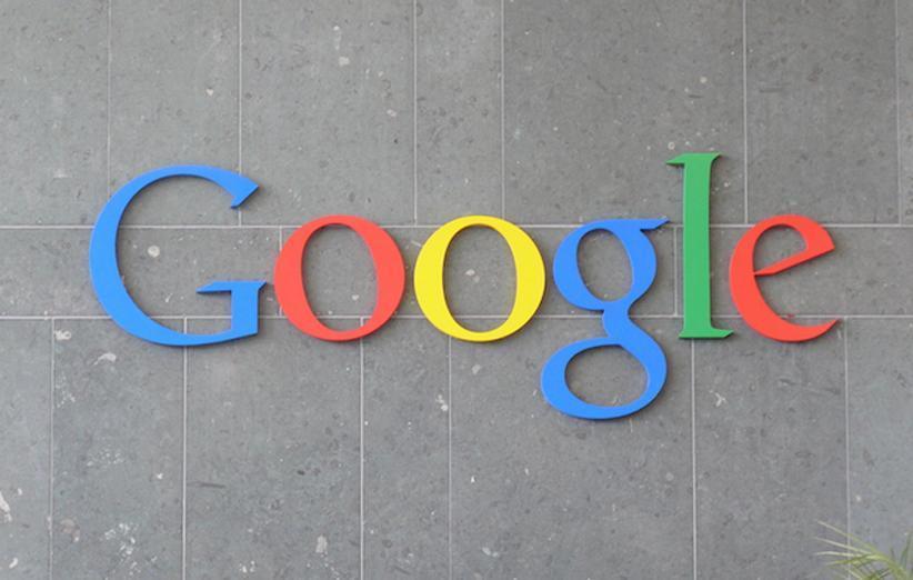 کارمندان گوگل خواهان تعطیلی موتور جستجوی سانسور گردیده در چین گردیده اند