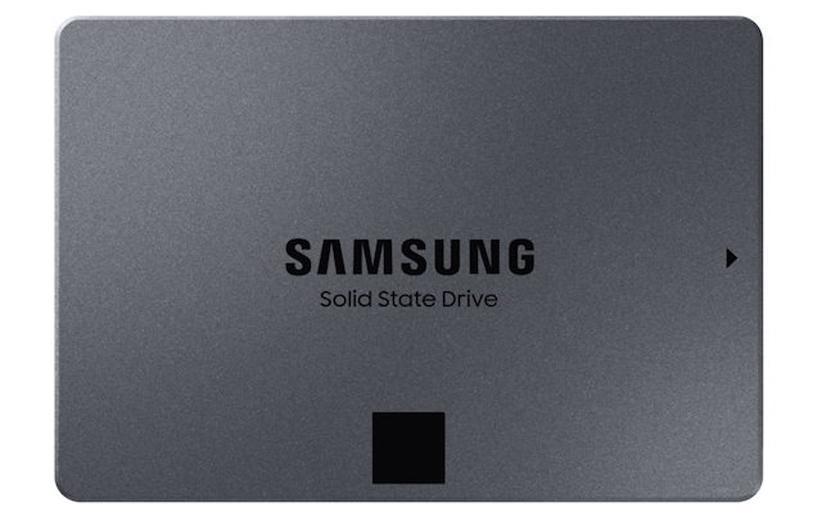 جدیدترین حافظه های SSD سامسونگ با قیمت مناسب عرضه می شوند