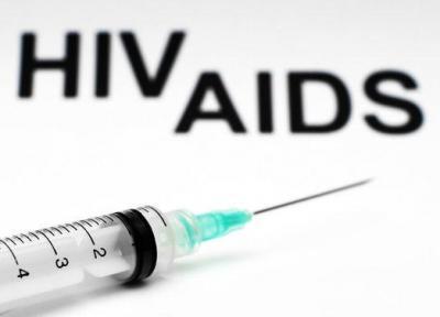 روسیه رکورددار ابتلا به اچ آی وی در 2017