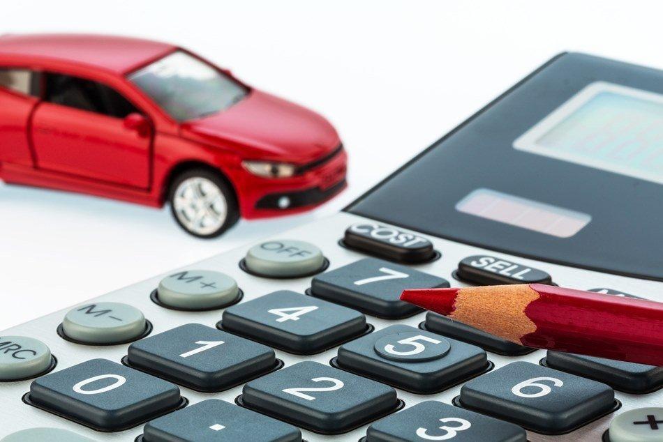 راهنمای خرید، چگونه خودروی مناسب خود را بخریم؟