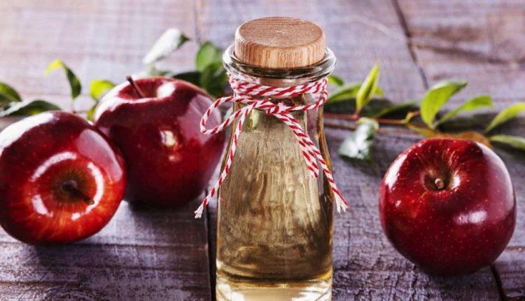 با خواص و مضرات سرکه سیب آشنا شوید