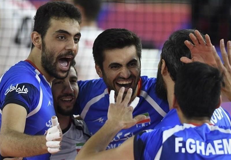 از بلغارستان، غفور: بلغارها فقط برای پیروزی به زمین می آیند، تنها مشکل ما مصدومیت بازیکنان است