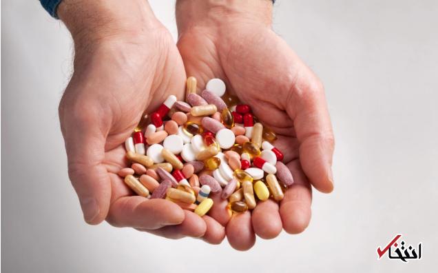 استفاده از هوش مصنوعی گوگل برای تسریع تولید داروهای جدید