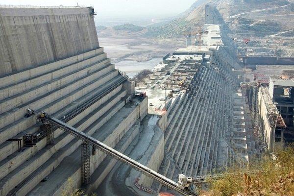 گفتگوی مقامات مصر، اتیوپی و سودان در ارتباط با ساخت سد النهضه
