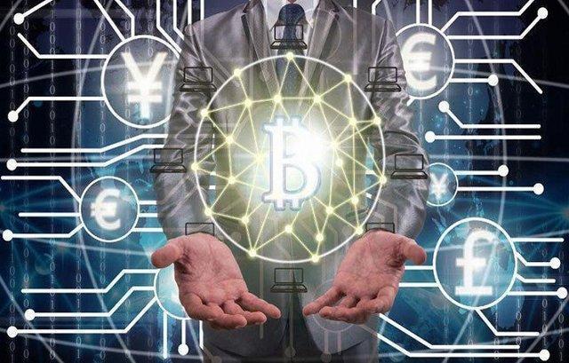 بدافزار جدید استخراج ارز دیجیتال کشف شد