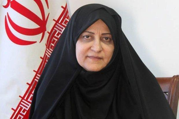 آغاز خرید اینترنتی بن کارت نمایشگاه کتاب گلستان از 7 مهر ماه