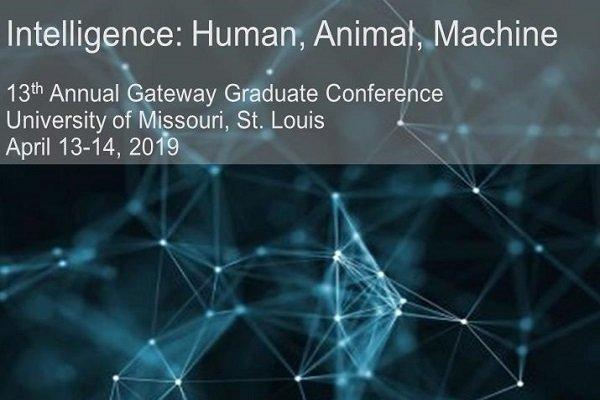 کنفرانس هوش: انسان، حیوان، ماشین برگزار می گردد