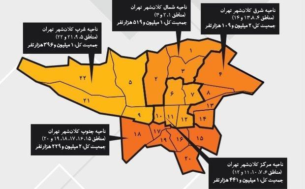 تهران؛ نبض تحولات اکوسیستم بازی های دیجیتال