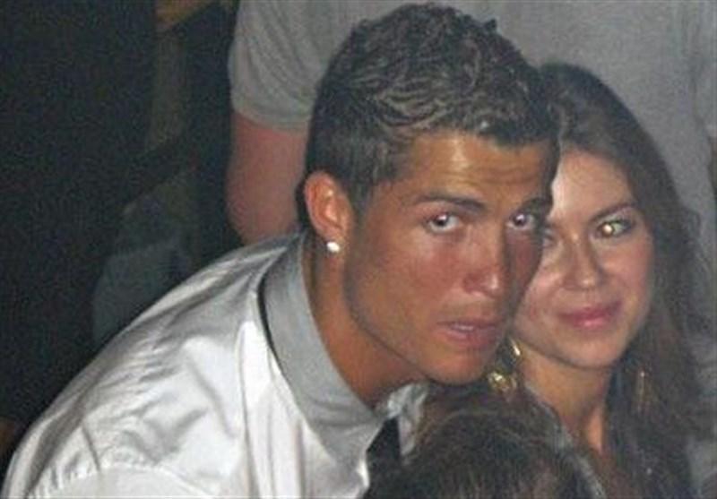فوتبال دنیا، سند حق السکوت کریستیانو رونالدو به قربانی تجاوزش منتشر شد