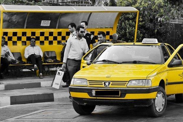 کرایه ارزان باعث استفاده بیشتر شهروندان از حمل ونقل عمومی می گردد