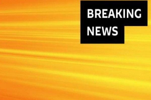 بالگرد نظامی فرانسه دچار سانحه شد، 4 نظامی زخمی شدند
