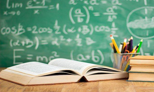 افزایش دانشجویان مشروطی در رشته های علوم پایه، پذیرش بی حساب، علت اصلی بیکاری فارغ التحصیلان