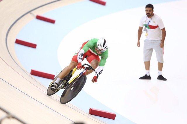 در فاصله دوماه مانده تا قهرمانی آسیا 2019، دو رکابزن قید تیم ملی را زدند