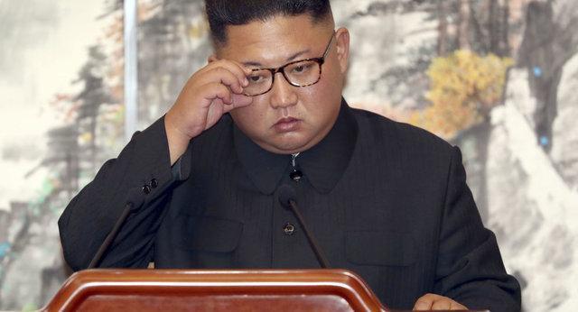 کره جنوبی به دنبال دیدار اون از سئول تا انتها امسال میلادی
