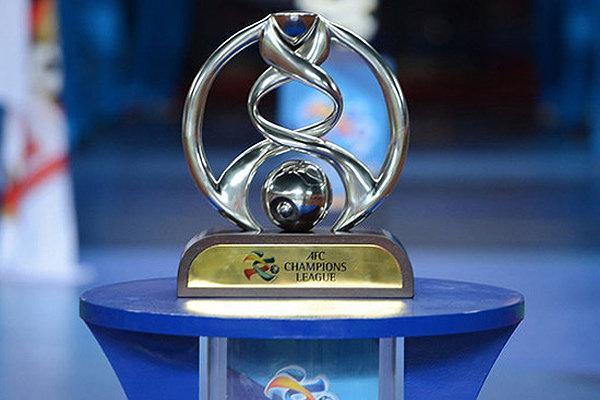 حضور 13 تیم ایرانی در 37 دوره مسابقات آسیایی، سالهای دور از جام!
