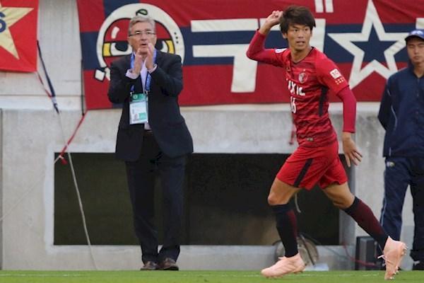 امیدواری برانکو به بازی برگشت: قهرمانی غیرممکن نیست
