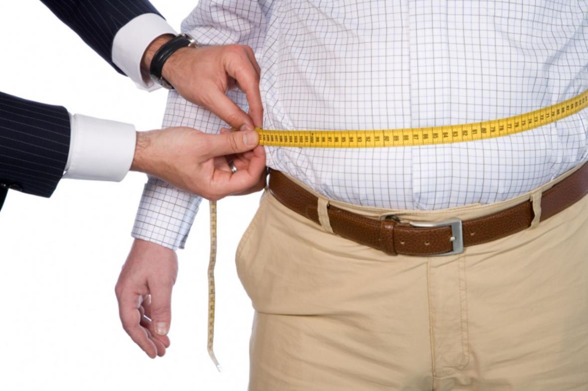 6 دلیلی که مانع خلاص شدن شما از شر چربی های شکمی می گردد