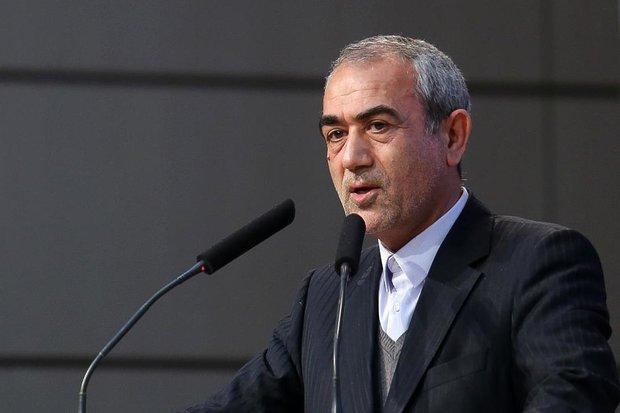 صادرات 2میلیارد و 400میلیون دلار کالا از آذربایجان شرقی به 60کشور