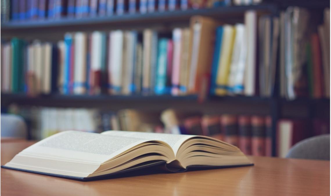 تخفیف 20 درصدی ناشران در نمایشگاه کتاب مشهد