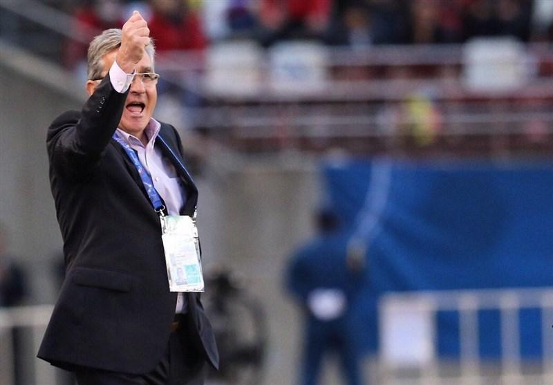 حاشیه بازی پرسپولیس - پیکان، داور استقلالی شد، برانکو اعتراض کرد