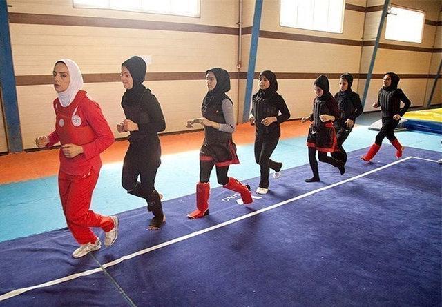 عدم فعالیت های ورزشی چه بلایی بر سر دختران نوجوان می آورد؟