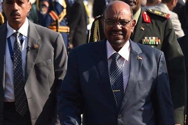 مصر و سودان همکاری نظامی خود را گسترش می دهند