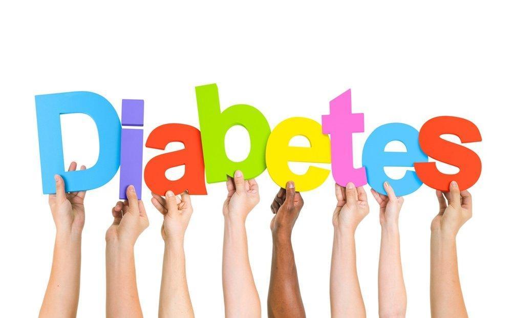 شش استان رکورددار دیابت در کشور را بشناسید