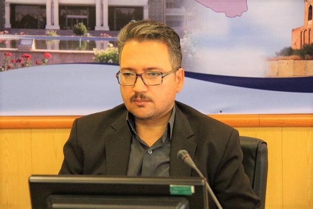 زندگی کردن 8 درصد جمعیت استان زنجان در مناطق ویژه اجتماعی