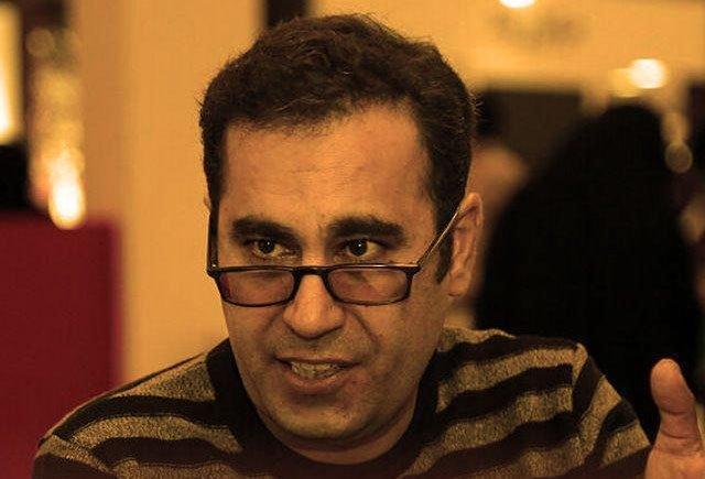 حکم 7 سال و نیم حبس محمد حبیبی قطعی شد