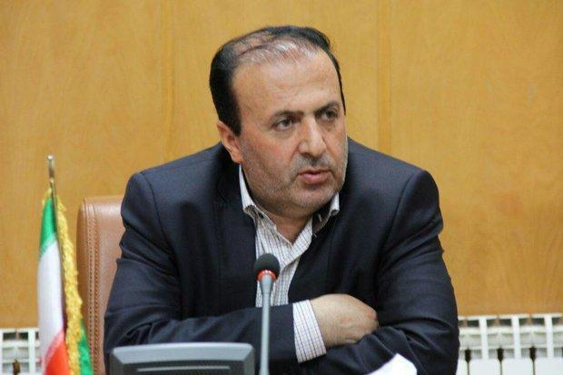 پیوند هویت ایرانی و اسلامی باعث موفقیت کشور شده است