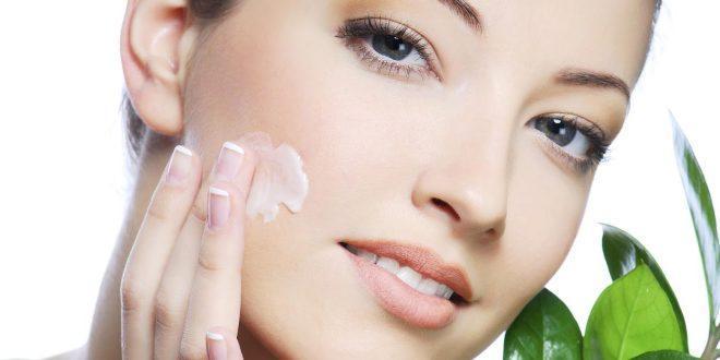 26 ترفند طبیعی برای بهبود و زیباسازی انواع پوست (قسمت دوم)