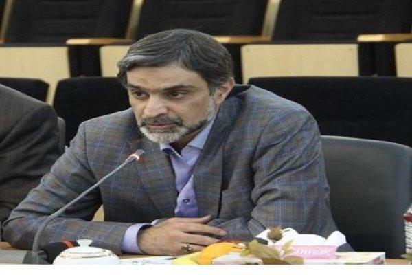 رئیس مرکز اطلاع رسانی وزارت بهداشت استعفا داد