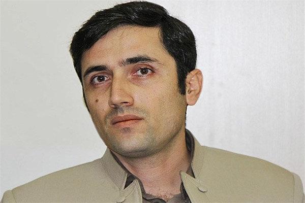 اولین کتاب کارتون و کاریکاتور هنرمندان کردستانی منتشر می گردد