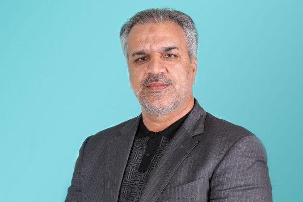 جشنواره فیلم فجر مخاطب یک سال سالن های سینما را بیمه می نماید