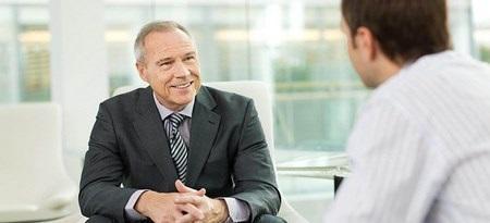 8 روش برای جلب توجه رئیس تان که بسیار موثر هستند