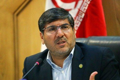 استانداردسازی موتور خانه ها، شرط صدور مجوز خاتمه کار ساختمانها در تهران