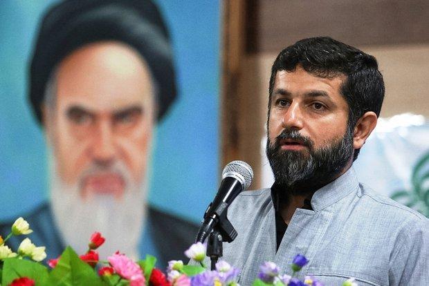 مدیران خوزستان حق خروج از استان را ندارند، آماده باش دستگاه ها
