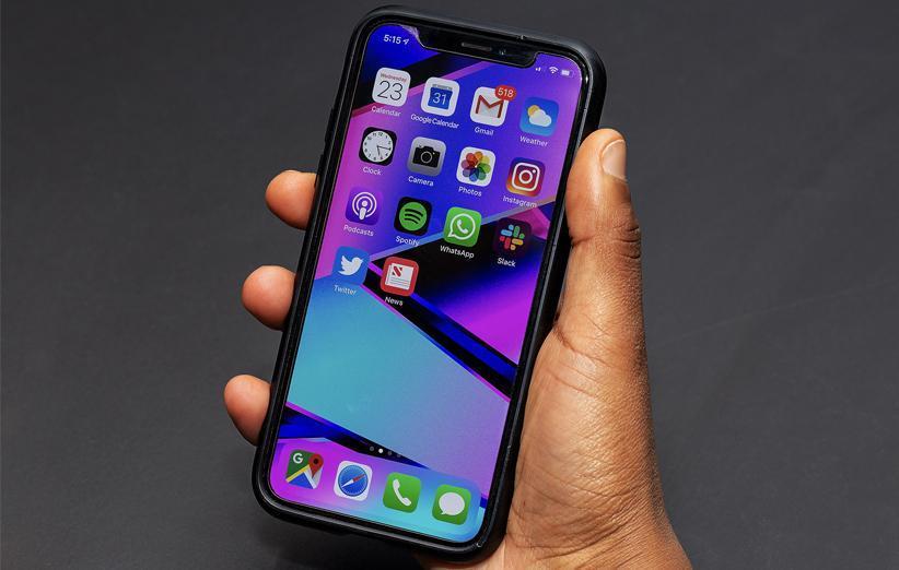 اپل می گوید 1.4 میلیارد دستگاه اپلی فعال وجود دارد