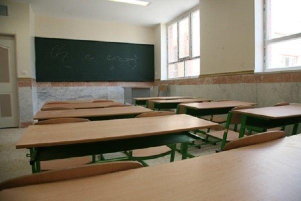 افزایش فضاهای آموزشی در استان زنجان به 2440 مدرسه