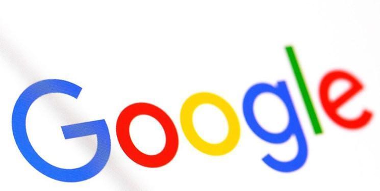 صفحه نتایج جست و جوی گوگل باز هم تغییر می نماید