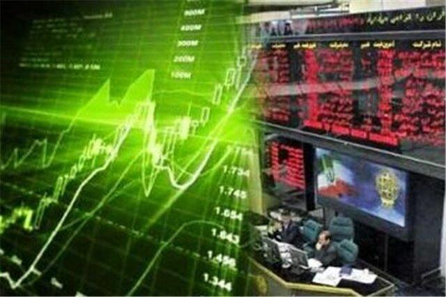 علت کاهش حجم و ارزش معاملات بورس چیست؟
