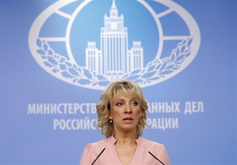 روسیه: هدف آمریکا از نشست ورشو اختلاف افکنی در خاورمیانه بود