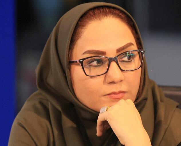 چرایی جراحی های غیرضروری در ایران ، نظام درمان در ایران چه زمانی سامان می گیرد؟