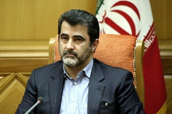 نشست استانداران با چهار عضو مالی دولت فردا برگزار می گردد