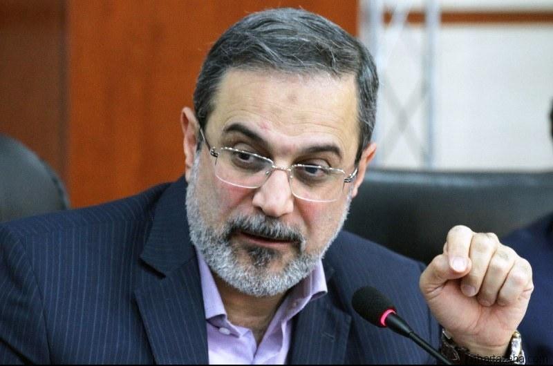 وزیر آموزش و پرورش: بخشی از معوقات فرهنگیان تا خاتمه سال پرداخت می گردد