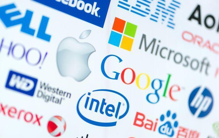 آیا تجزیه غول های بزرگ دنیای IT شدنی است؟